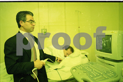 101494B_018 NON-INVASIVE CARDIOLOGY, STEPHEN SMITH, 1997