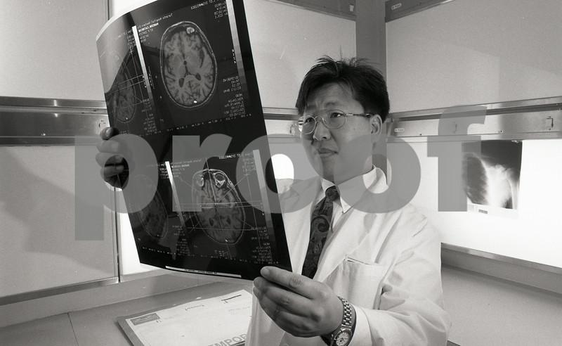 101494_402 DR. JUNN 1996
