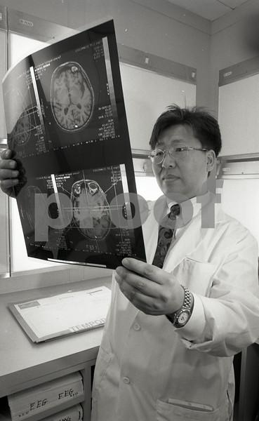 101494_403 DR. JUNN 1996