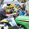 0607 100 year driveby 1