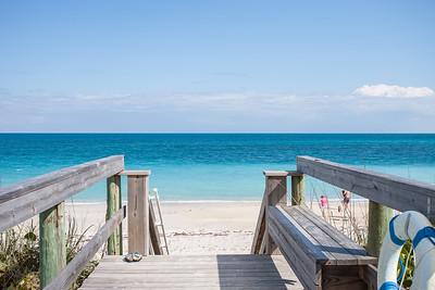 1000 Beach Road - Number 297 -361