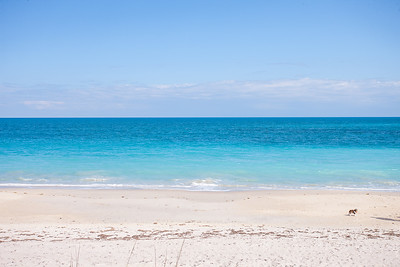 1000 Beach Road - Number 297 -347