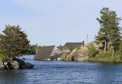 Allison Gregor - June8-rockport3-zavikon-boathouse-sinking