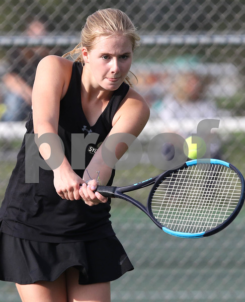 dc.sports.1001.sycamore tennis08