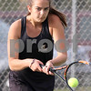 dc.sports.1001.sycamore tennis04