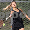 dc.sports.1001.sycamore tennis05