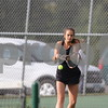 dc.sports.1001.sycamore tennis