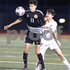 dc.sports.1002.dek soccer06