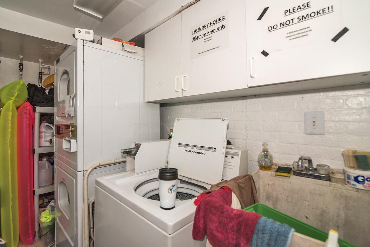 SH-Laundry_8904