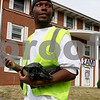 dnews_1002_Russell_Shooting_02