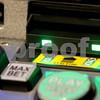 dnews_1002_Video_Gaming_05
