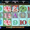 dnews_1002_Video_Gaming_02