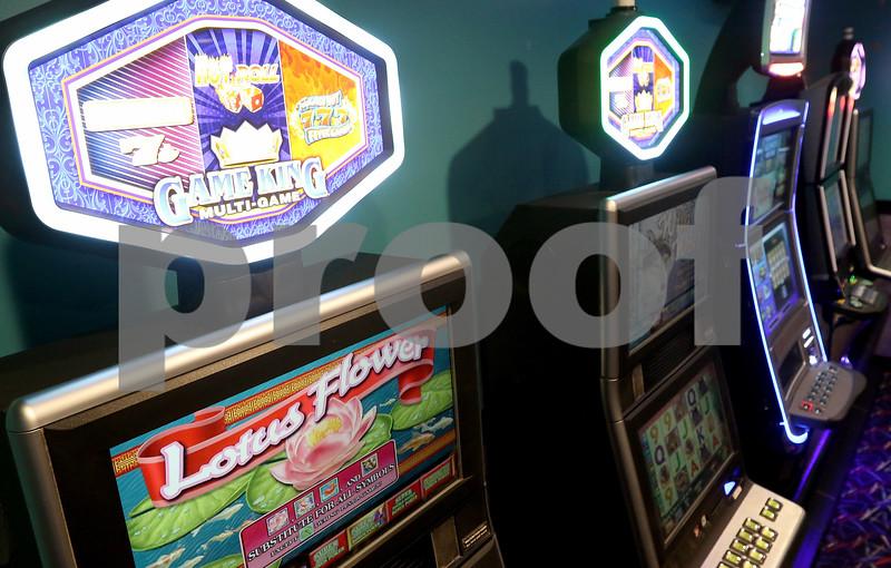 dnews_1002_Video_Gaming_03