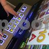 dnews_1002_Video_Gaming_07