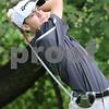 dc.sports.1003.sycamore golf regional Plano01