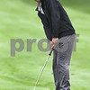 dc.sports.1003.sycamore golf regional Kaneland01