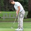 dc.sports.1003.sycamore golf regional Kaneland04