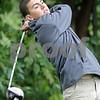 dc.sports.1003.sycamore golf regional Sandwich01