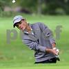 dc.sports.1003.sycamore golf regional Kaneland02