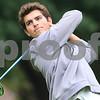 dc.sports.1003.sycamore golf regional Kaneland03