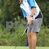 dc.sports.1003.sycamore golf regional G-K01