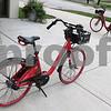 dc.1009.bike.abuse04