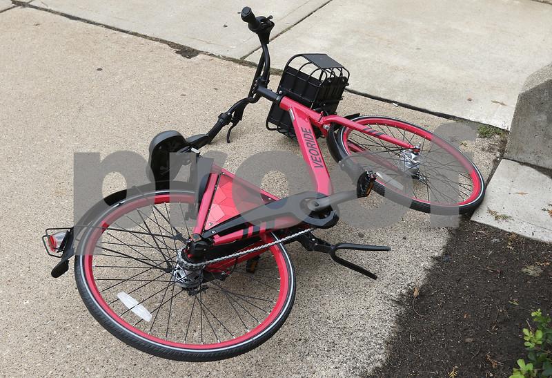 dc.1009.bike.abuse01