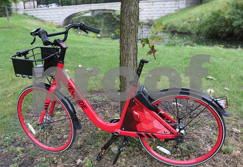 dc.1009.bike.abuse06