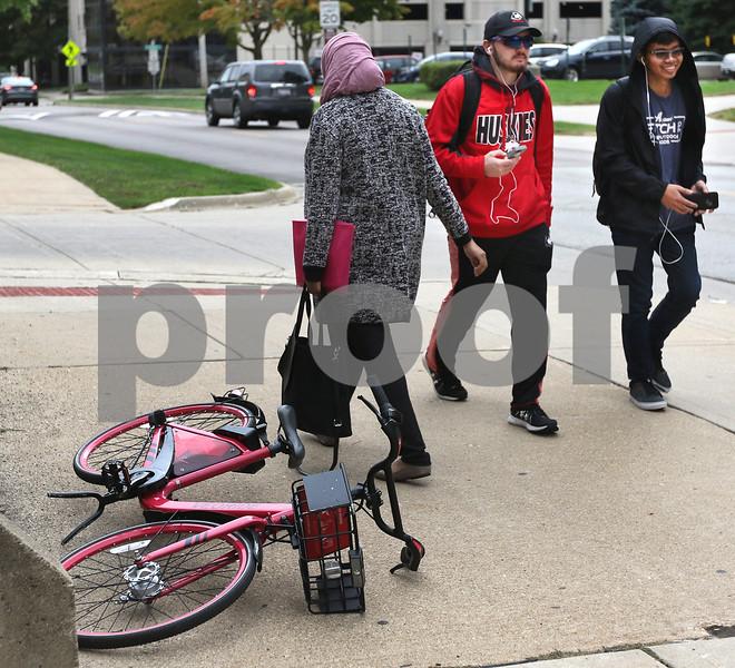 dc.1009.bike.abuse02
