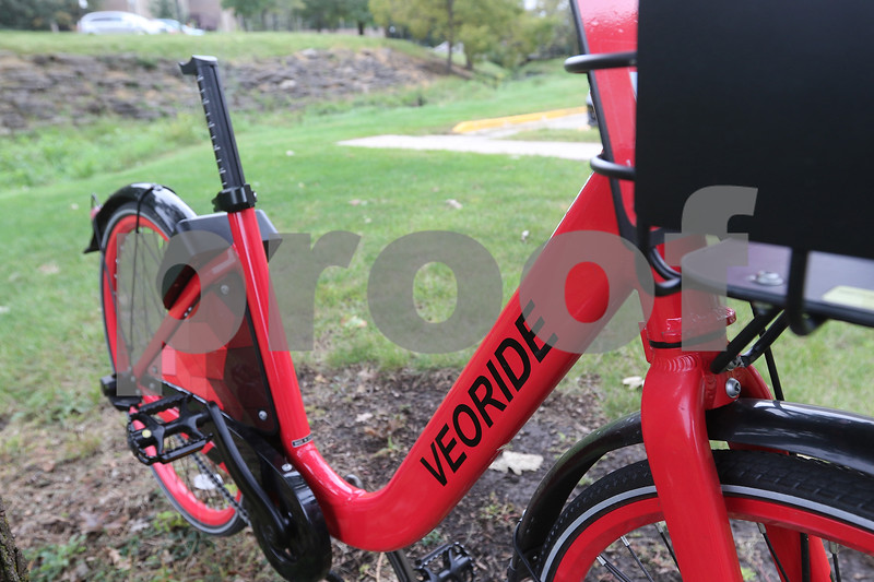 dc.1009.bike.abuse05