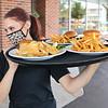dc.1003.local restaurant restrictions08