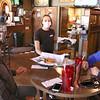 dc.1003.local restaurant restrictions02