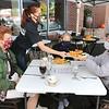 dc.1003.local restaurant restrictions10