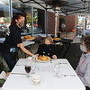 dc.1003.local restaurant restrictions