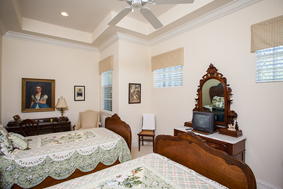 1003 Isla Verde - River Club -165