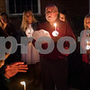 dnews_1003_Domestic_Vigil_03