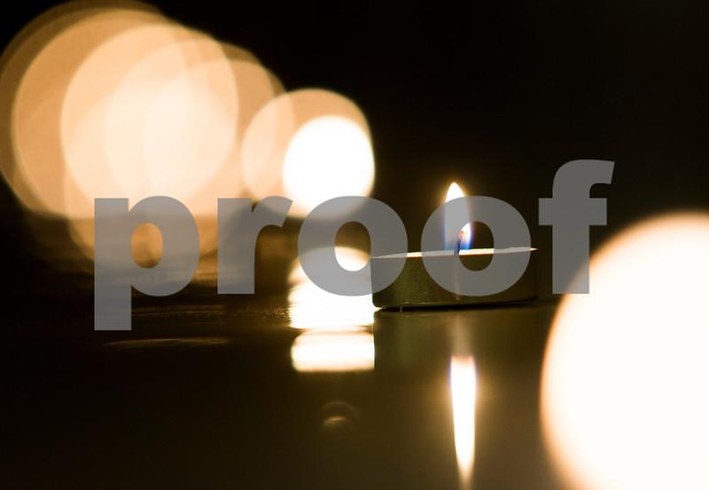 dnews_1003_Domestic_Vigil_08