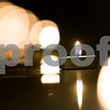 dnews_1003_Domestic_Vigil_08