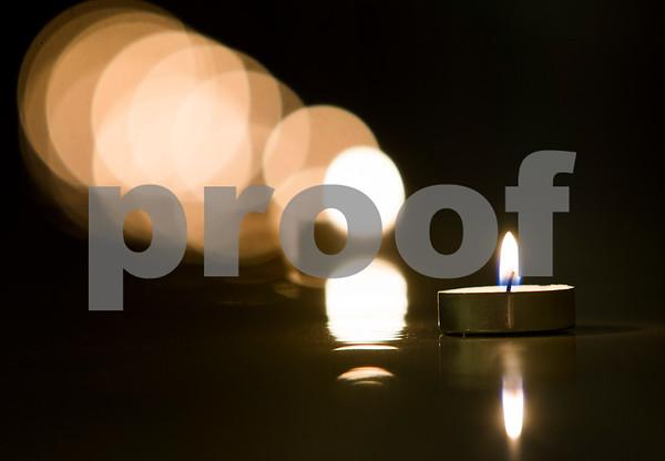 dnews_1003_Domestic_Vigil_04