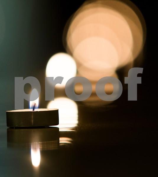 dnews_1003_Domestic_Vigil_09