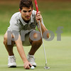 dspts_1003_BGolf_2AReg_07