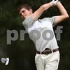 dspts_1003_BGolf_2AReg_02
