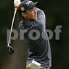 dspts_1003_BGolf_3AReg_07