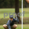 dspts_1003_BGolf_3AReg_03