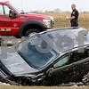 dnews_1003_Kish_Crash_08