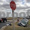 dnews_1003_Kish_Crash_06