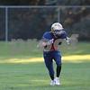 dc.sports.1004.hiawatha exchange student FEECH