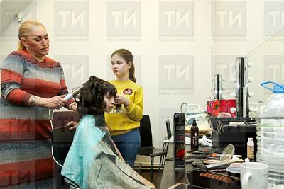 10.03.2019 - Концерт Раяза Фасихова (фото Салават Камалетдинов)