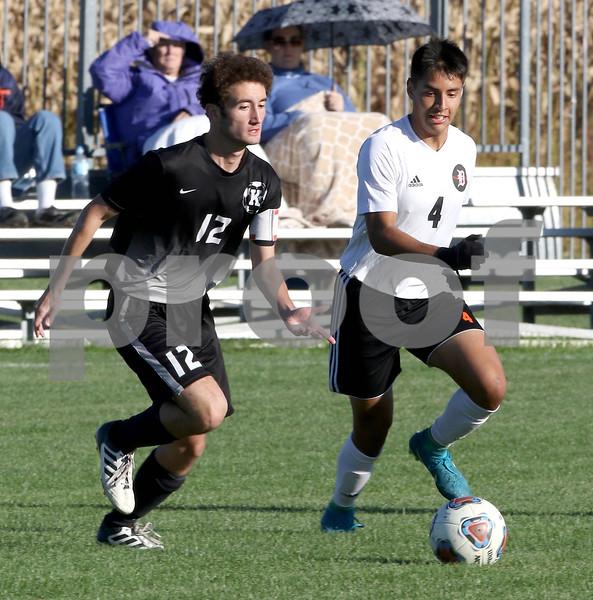 dc.sports.1005.dekalb Kaneland soccer03