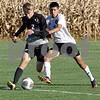 dc.sports.1005.dekalb Kaneland soccer02